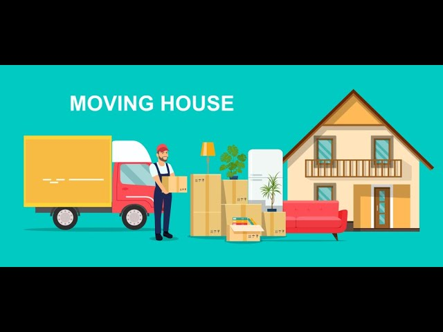 Gautam Packers & Movers