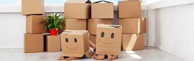 Leo Packways Packers and Movers