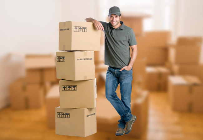 Sehdev Packers And Movers Pvt.Ltd