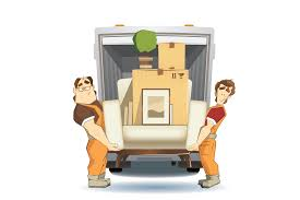 Victoria Packers & Movers Rohtak