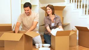 Ganpati Packers And Movers Rohtak