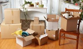 A Trans Packers & Movers