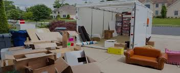 D Mariya Cargo Packers and Movers