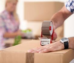Times Solution Packers and Movers