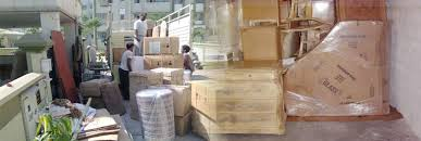 Agarwala Packers & Movers