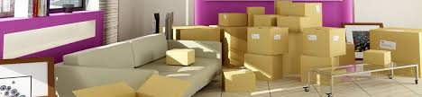 Neo Cargo Packers & Movers