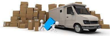 Atulya packers & movers