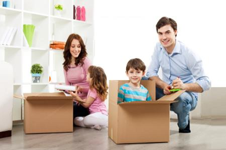 Lpm Live Packers and Movers