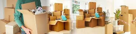 Chowdary Packers and Movers