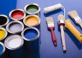 Johnson Paints Company