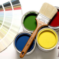 Shalimar Paints Limited