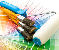 Nivera Paints India Private Limited