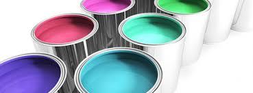 Suraj paint industries