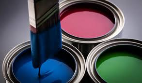 Swati Paints- Cement Primer & Distemper , Metalic Manufacturer in Gujarat, ahmedabad
