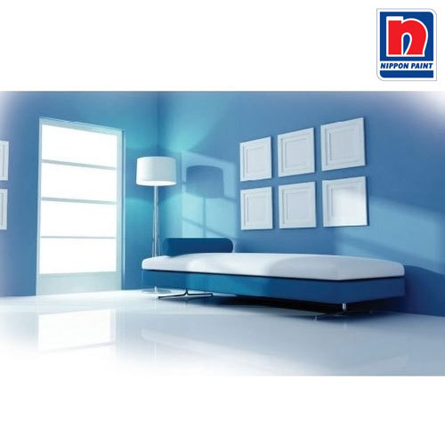 Western India Paints & Colour Company Private Limited