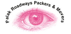 Palak Roadways Packers and Movers Indore