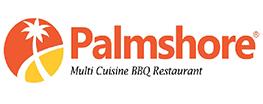 Palmshore Restaurant