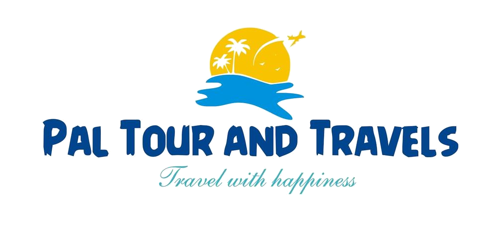 Pal tour and Travels