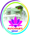 Our Punchmurti Infra Developers Pvt Ltd.