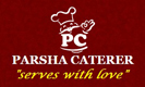 Parsha Catering Service