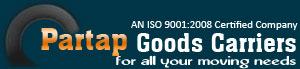 Partap Goods Carriers