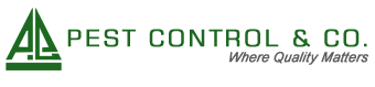Pest Control & Co.
