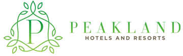 Peakland Hotels And Resorts