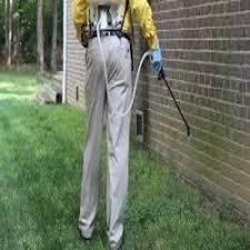 Manu Pest Control