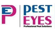 Pest Eyes
