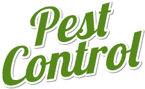 Pest Org Solutions