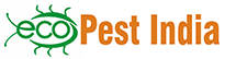 Eco Pest India