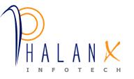 Phalanx Infotech