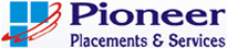 Pioneer Placements & Services