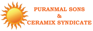 Ceramix Syndicate Puranmal Sons