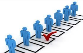 Talent Zone Consultant