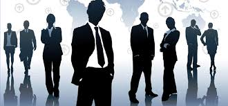 Global Staffing Consultants