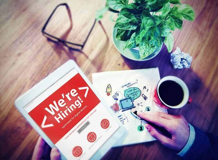 Jobs Mantra Group