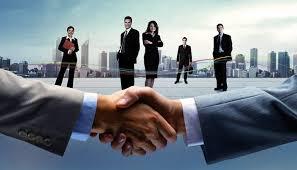 Top Manpower Management Services Pvt. Ltd
