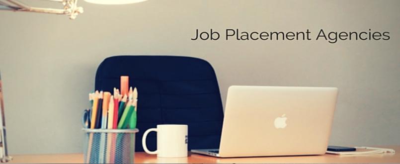 Spark Jobs