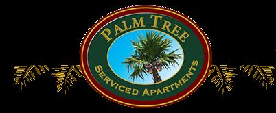 Palm Tree Banquet Halls