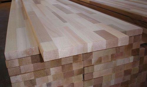 Arunachal Boards