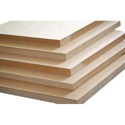 Aamoda Plywood