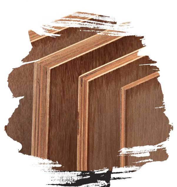 Keshav Plywood