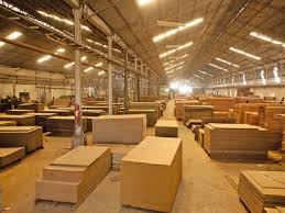 Alishan Veneer & Plywood Private Limited