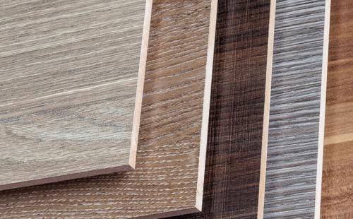 Parth Plywood