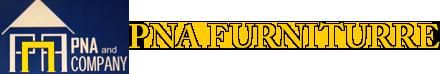 Pna Furniture