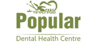 Popular Dental Health Centre