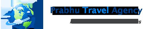 Prabhu Travel Agency