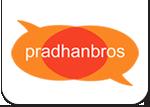 Pradhanbros Pvt. Ltd.