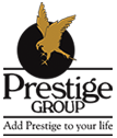 Prestige Estates Projects Pvt. Ltd.,